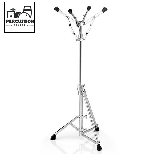 PearlPearl 마칭 베이스드럼 스탠드 (MBC-3000)펄 Marching Bass Drum Stand MBS3000 하드웨어 베이스 드럼 앙상블 단품