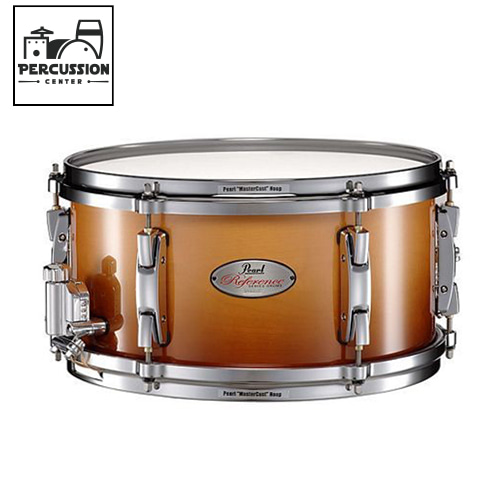 "PearlPearl레퍼런스 시리즈 스네어 드럼(RF1450S/RF1465S)펄 Reference Series Snare Drum  14""x6.5"" 14""x5"" 인치 단품"