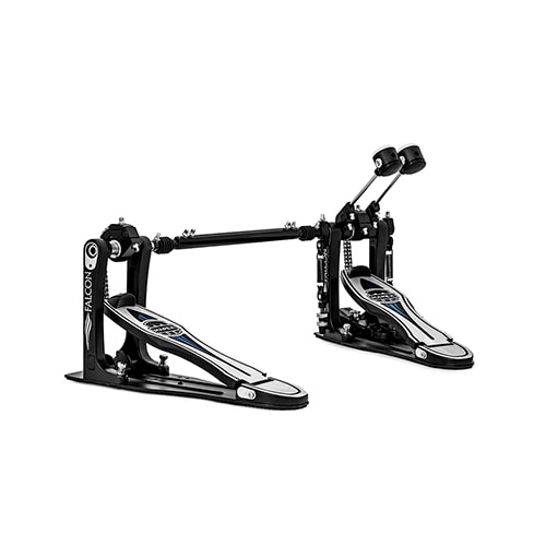 MapexMAPEX  팔콘 더블 페달  더블체인 드라이브  (PF1000TW)  마펙스 Falcon Double Peadal Double Chain Drive w/Falcon Beater Including Weights 마펙스페달 페달비터 싱글페달 퍼커션 드럼 퍼커션센터